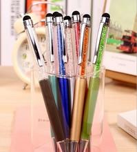 2015 HOT SELLING parker refill pen pen / plastic ballpoint pen