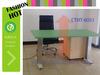china desks manufacturer lifting desk i star korea furniture Egypt furniture Spain furniture
