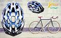 Capacete s capacete da bicicleta barato capacete