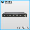 Very cheaper wholesaler cctv,hd dvr with 4ch 1080P