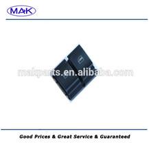 AUTO ELECTRIC POWER WINDOW LIFTER CONTROL SWITCH 1K3959857A 1K3959857 1Z0959858
