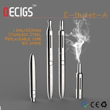 hot sale e juice vaporizer pen ego twist vaporizer pen e cig wholesale china