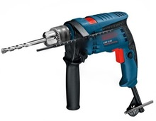 GBH GSB 13RE Impact Drill Professional Electric hand drill machine