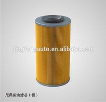 NISSAN CXZ187 CXZ194 CXZ80Q Fuel filter16444-99201