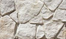 WALL ROCK STONE DECORATION