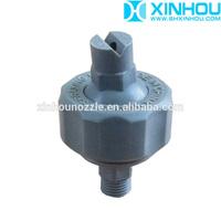 26988 flat fan spray nozzle tip
