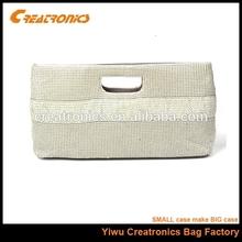 China Wholesale Custom women bags 2014