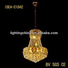 blown glass chandelier,modern black glass chandelier,rock crystal chandelier