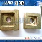 schindler elevator spare parts ,30K /T140-1/B HIGH QUALITY of ELEVATOR PARTS
