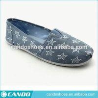 Shoe Hanger Hot Sale Shoe For Lady