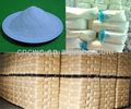 polímero floculante aniónico acrilamida polímeros química pam tratar el agua