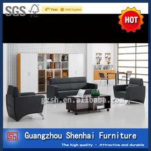 hot sale leisure sofa popular home sofa comfortable leather sofa