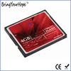 4GB CF Card, CF card, comapct flash card, CF card 4gb, compact flash, 4gb CF memory card