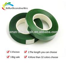 HR craftwork floral tape colors