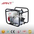 essence pompe à eau wb20