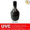 C.V.Joint for CHRYSLER CH-513 inner c.v.joint