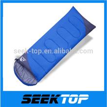 high quality free design alps sleeping bag