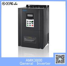 Shenzhen 11KW inverter cheap high Frequency Inverter