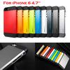 2014 New SLIM ARMOR Color Series Spigen SGP Case for iPhone 6