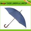 wholesale cheap umbrellas,baby stroller,umbrella factory china