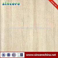 cheap price soluble salt ivory porcelain tiles