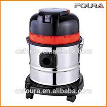 90-15L FOURA industrial vaccum cleaner