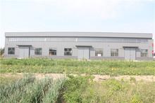 multipurpose steel wall auto workshop four post car lift