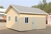 1000m2 mini 20 30sqm house bungalow bungalow design
