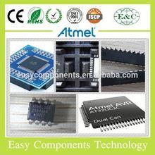Original AT45DB642D-CNU-SL954 CSAO8 electronics ic(EA78 line ic)