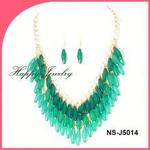 YIWU FACTORY!! Fashion New Design owl flash drive necklace
