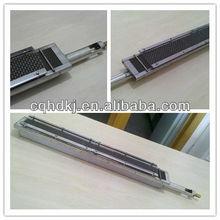 Infrared catalytic Portable Popular gas ceramic grillHD400)