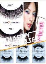 New Design ! Fashion !! Long Thick Decorative korean eyelash extensions fresno ca