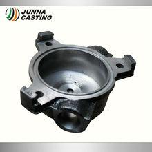 cast iron casting NO.20 F11401