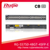 Best Network RG-S5750-24GT/8SFP-E 32 port switch