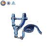 QQ04 Wholesale pet dog harness & pet dog vest harness