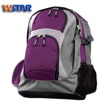 College Bag,Backpack Bag,School Backpack