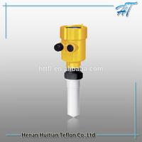 China manufacuter Oil Tank Float Ultrasonic Fuel Level Sensor