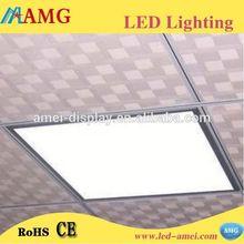 led panel high lightness 600x600 led panel light wholesale