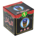 de el bellar 3505a extra de la pólvora té verde de china para el mercado de marroquíes