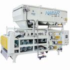 Municipal/industrial water & wastewater equipment Haibar