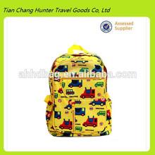 Women Shoulder Bag Backpack Schoolbag Men Canvas Backpacks Travel Hiking Bags