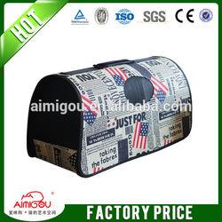 Manufacturer pet factory wholesale bulk pet dog cage