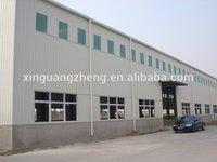 prefab steel structure building/factory/plant/workshop/warehouse construction projects