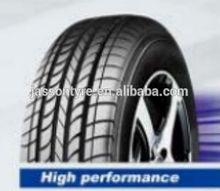 linglong brand radial passenger car tyre 195/60r15