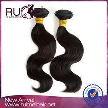 2014 New Arrival 100% Top Quality mindreach hair