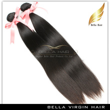 Sales Promotion Wholesale peruvian natural hair extensions ebay