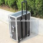 Hot Selling professional aluminium tools box instrument box