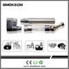 Online Shopping Site Electronic Liquid Vaporizer Electronic Health Vaporizer Cig