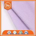 Mais recente projeto GOTS certificado lã clássico poliéster knitting tecido