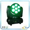 alibaba website new product 7*10W sharpy beam moving head light